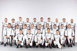 F1 | ポルシェへの供給も実現。2019年に新たな展開をみせるプーマ・モータースポーツ
