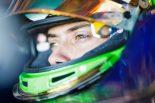 海外レース他 | FIA F2:ルイス・デルトラズがカーリンへ移籍。松下信治のチームメイトに