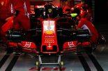 2019年シーズンに向け組織改革を断行するフェラーリ