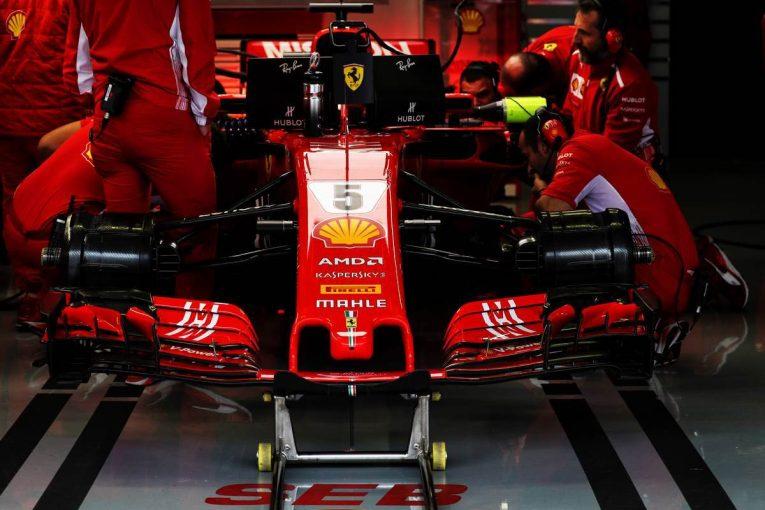 F1 | チーム代表の更迭で揺れるフェラーリ、新テクニカル・ディレクターには、前FIA技術委員が就任か