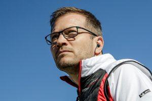 F1 | マクラーレンF1、ポルシェのWECプログラム指揮したザイドルをマネージングディレクターに任命