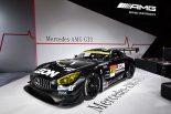 スーパーGT | GT300チャンピオンのK2 R&D LEON RACINGが新体制を発表。黒澤治樹/蒲生尚弥のコンビを継続
