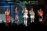 レースクイーン | 人気No.1レースクイーンを決める日本レースクイーン大賞2018。林紗久羅さんがグランプリに輝く