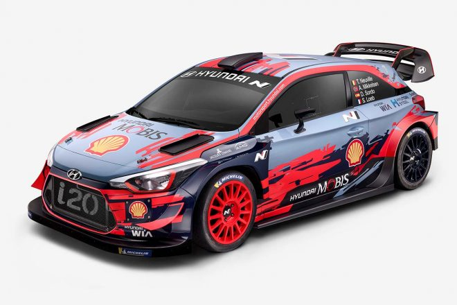 Hyundai_WRC_2019_3-4-front-high_small-660x440.jpg