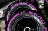 F1   ピレリ、2021年の大幅なF1規則変更を楽観視しつつ、急ぎ開発作業を進める