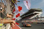 ル・マン/WEC | ドバイ24時間:88号車アウディが優勝。次生・千代組GT-Rは惜しくもストップ