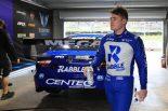 海外レース他 | 豪州スーパーカー:フォード離脱のリッチー・スタナウェイがホールデン陣営のGRMへ