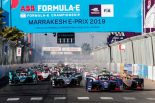 F1 | 「フェルスタッペンへのペナルティにフォーミュラEを利用すべきでない」とドライバーから反発の声
