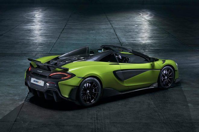 10346-McLaren600LTSpider-660x440.jpg