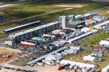 アジアン・ル・マンにオーストラリアラウンドが復活。ザ・ベンドで2020年開催予定