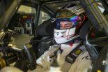 海外レース他 | DTM:BMW、6人目に弱冠19歳の若手指名。史上初の南アフリカ出身ドライバーが誕生