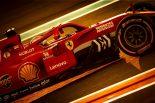 F1 | フェラーリの2019年型F1シャシーがクラッシュテストに合格との報道