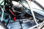 海外レース他 | WTCR:アルファロメオのチーム・ミュルザンヌ、2019年参戦継続を正式発表