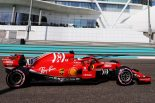 F1 | F1技術解説:2019年型ニューマシンはホイールベースがさらに延長か