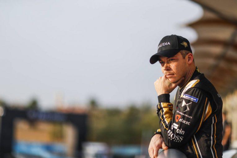 海外レース他 | DSテチーター、フォーミュラE史上初のワン・ツー飾ったサンティアゴへ。ロッテラーは初優勝狙う