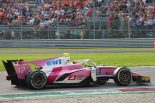 海外レース他 | FIA F2:アーデンとメルセデス前線部隊HWAが協力。HWAはフォーミュラE、F3と活動範囲拡大