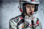 ラリー/WRC | WRC:タイトル獲得に挑むトヨタのタナク「昨年得た知識と経験が強くしてくれた」/WRC第1戦モンテカルロ事前コメント