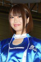 レースクイーン | 松田蘭(AUTOWAY/2019TAS)