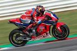 MotoGP | MotoGP:ロレンソの代役としてホンダテストライダーのブラドルがセパンテストに参加