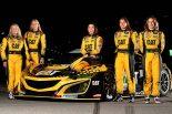 ル・マン/WEC | 女性ドライバー組でル・マンへ。IMSA参戦のMSR、目標達成に向けELMSチームと提携か
