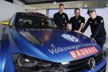 海外レース他 | 世界ラリークロス王者所属した強豪チームKMS、北欧ツーリングカーのSTCCから撤退