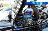 F1 | 元フェラーリF1会長、デイトナ24時間を制したアロンソを賞賛。「彼は常に全力を尽くしてくれる」