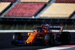 F1 | マクラーレンF1、プレシーズンテストに向けて2018年の課題だった信頼性への対策を強化