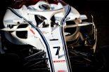 F1 | ライコネン、ザウバーF1移籍に後悔なし。「何か違うチャレンジがしたかった」