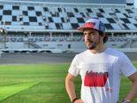 F1 | 2019年の活動をスタートしたアロンソ、シーズン後半のプランは白紙。NASCAR参戦は否定