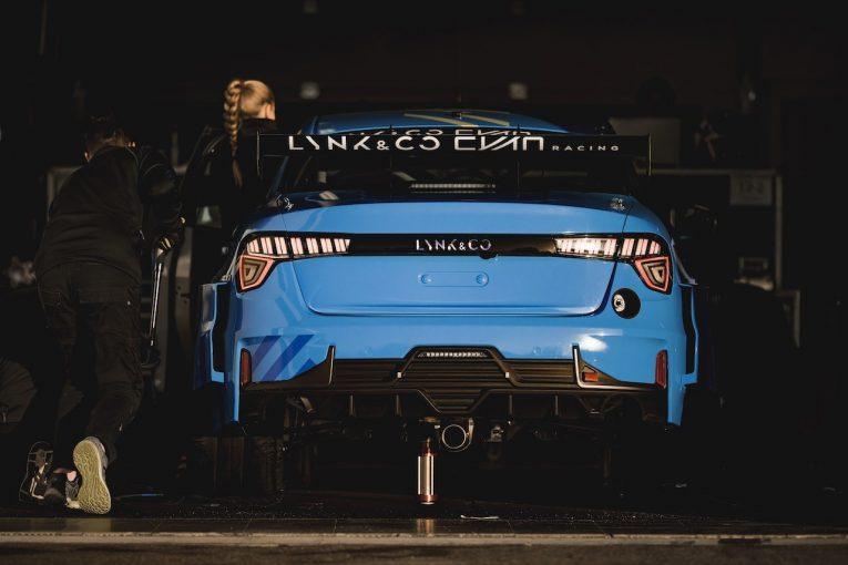 海外レース他 | TCR:2019年は新たなBoPテスト形態を導入。新規ホモロゲーションは5車種
