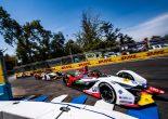 海外レース他 | アウディ 2018/19フォーミュラE第3戦サンティアゴE-Prix レースレポート