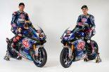MotoGP | ヤマハ、SBKの2019年体制を正式発表。シリーズ戦うYZF-R1スタジオショットも公開