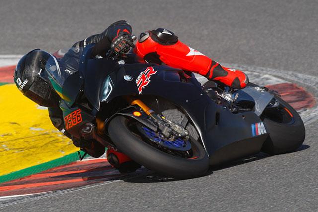 MotoGP | SBKポルトガルテストは王者レイがトップで終える。BMW勢も新型マシンでタイム計測
