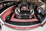 海外レース他 | WTCR:ホンダ系チームが2019年体制を発表。アルゼンチン出身のふたりがシビックをドライブへ