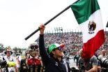 F1 | メキシコGP主催者、F1オーナーの対応を批判したGPプロモーター協会の声明を否定