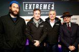 海外レース他 | 電動SUVで争う新シリーズ『エクストリームE』構想発表。舞台は北極など5地域、2021年1月スタート