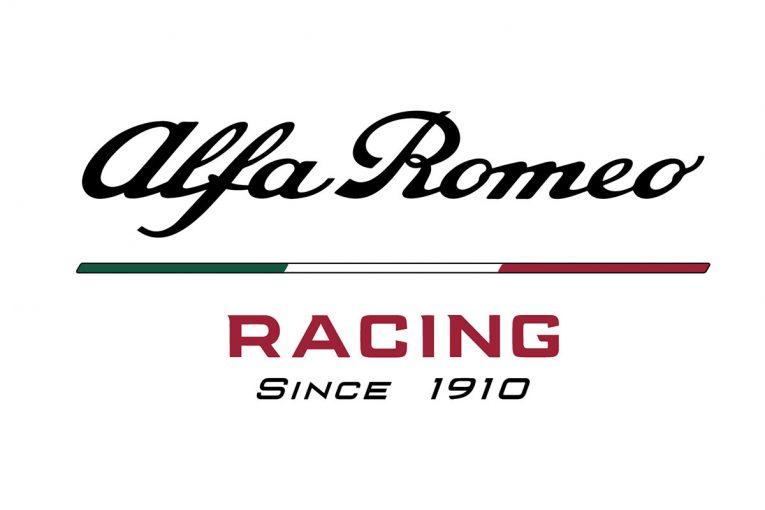 F1 | 名門ザウバーの名前がF1から消える。2019年は『アルファロメオ・レーシング』として参戦