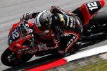 MotoGP | MotoGPシェイクダウンテスト開幕。KTMの新型カウル登場、ヨシムラ加賀山も走行重ねる