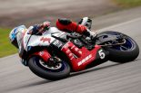 MotoGP | MotoGPシェイクダウンテスト2日目:KTMレギュラーライダーが走行、野左根が中須賀を上回るタイム記録
