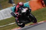 MotoGP | MotoGPシェイクダウン3日目:エスパルガロ兄弟ワン・ツー、ギュントーリとレイがヨシムラのマシンで走行