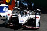 海外レース他 | フォーミュラEに新たなF1ドライバー。ナッセがギュンターに代わりドラゴンから参戦