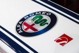 F1 | 2019年F1エントリーリストが発表。『アルファロメオ』の参戦が承認