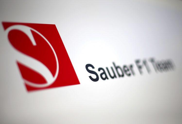 F1 | 名門ザウバーF1の衰退と、「名前を変えて生き残る」という決断