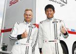 スーパーGT | LEXUS TEAM SARD、コバライネンの僚友に中山雄一が加入。LC500ラストイヤーにタイトルを目指す