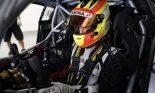 ル・マン/WEC | 元F1ドライバーのリオ・ハリアント、2019年のブランパンGTアジアに参戦。フェラーリをドライブ