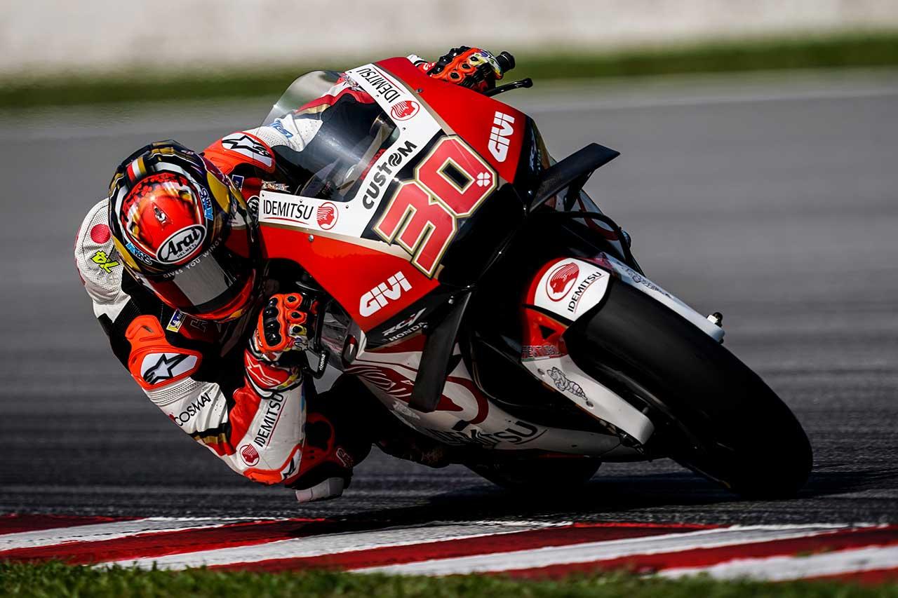 G+ MotoGP座談会 2018(後編) ->画像>77枚