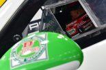 スーパーGT | D'station Racing、2月15日に2019年のスーパーGT参戦体制を発表へ