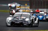 ル・マン/WEC | D'station Racingがデンプシー・プロトンと組みル・マン24時間参戦へ。星野が乗車