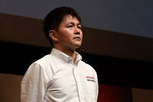 """本山哲、GT500を""""引退""""。2019年はニッサン系チームエグゼクティブアドバイザーに就任"""