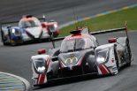 Motor Racing - Le Mans 24 Hours - Race - Le Mans, France